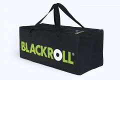 BLACKROLL_TrainerBag1_800800