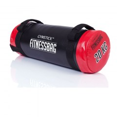 GS_Fitness_Bag_20kg 800800