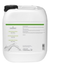 cosiMed Massagelotion Neutral 5l-Kanister